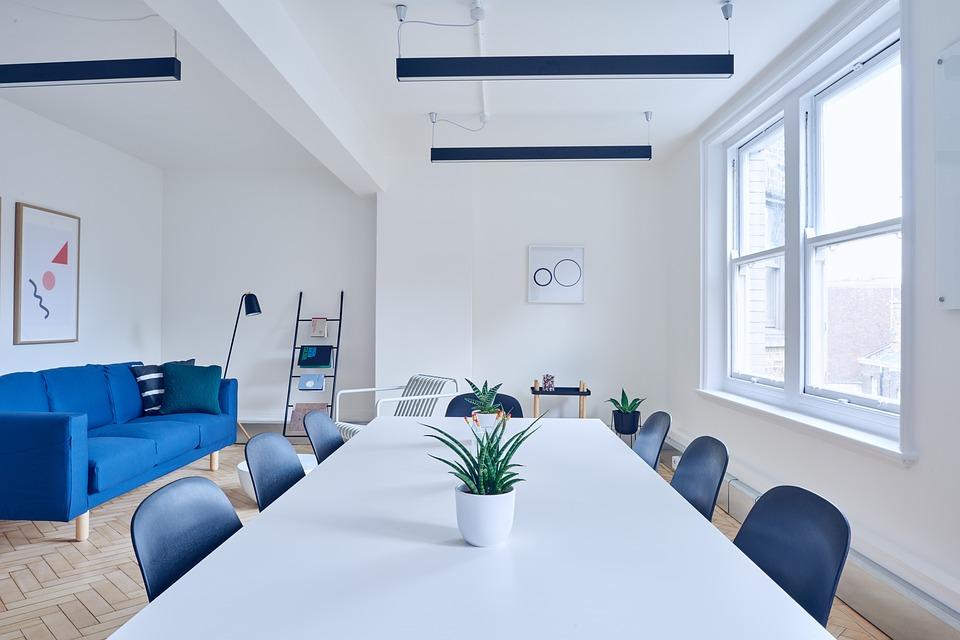 architecture-interieur-1
