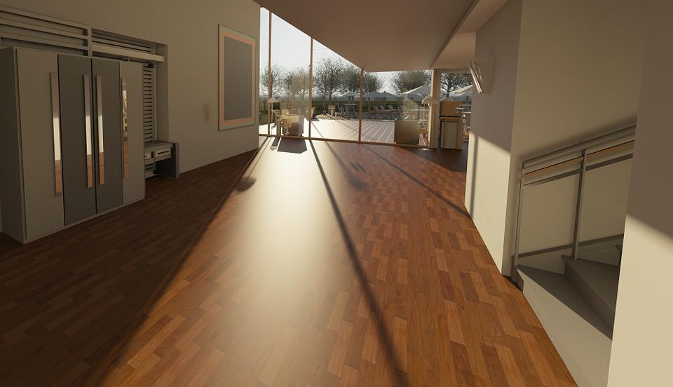 architecture-interieur-2