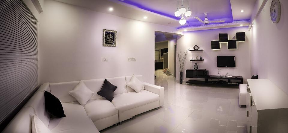 architecture-interieur-3