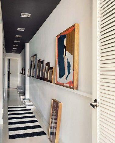 Déco Couloirs 7