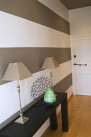 Déco Couloirs 4