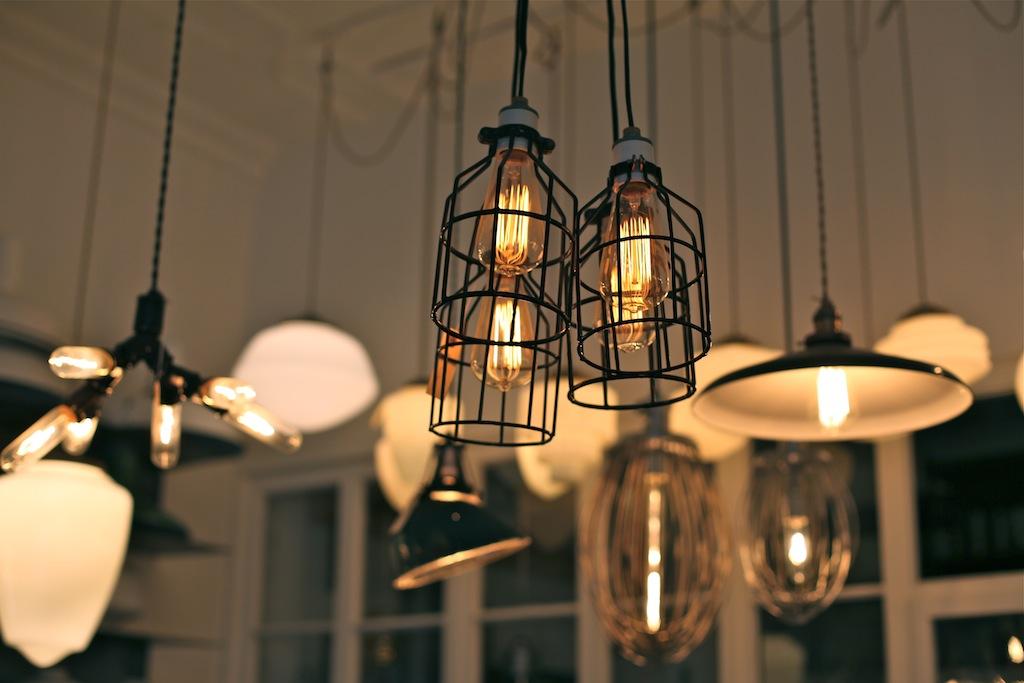 luminaires-industriels