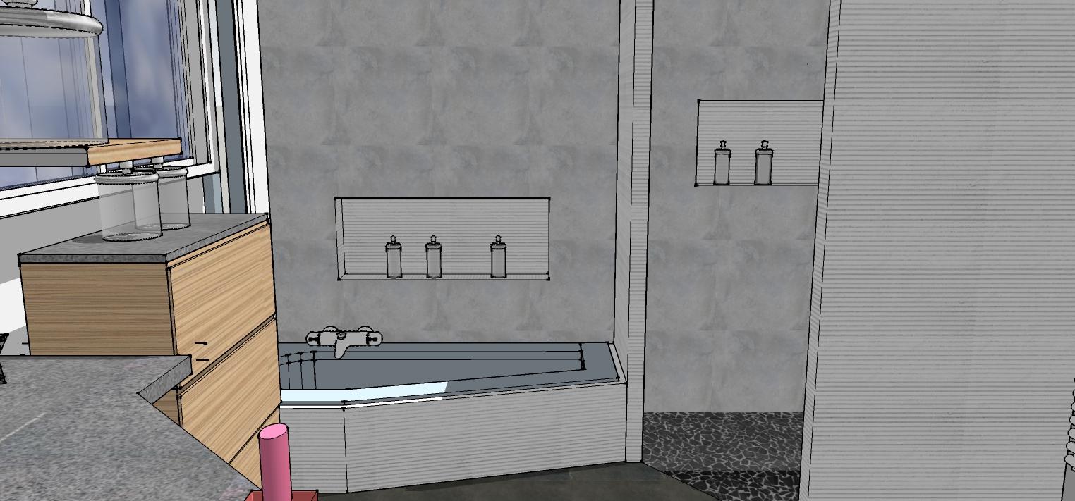 projet-salle-de-bains-d-27-05-16