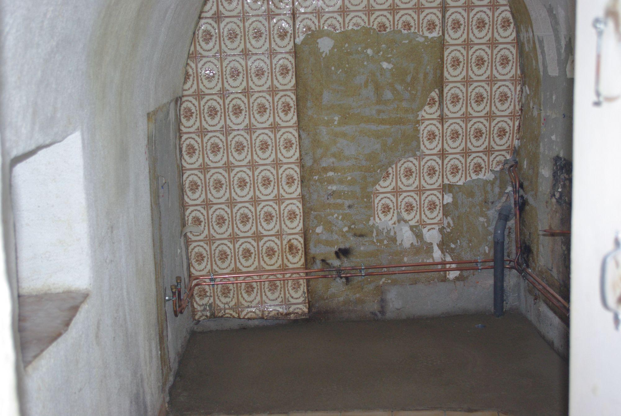 Etat des lieux salle de bains2