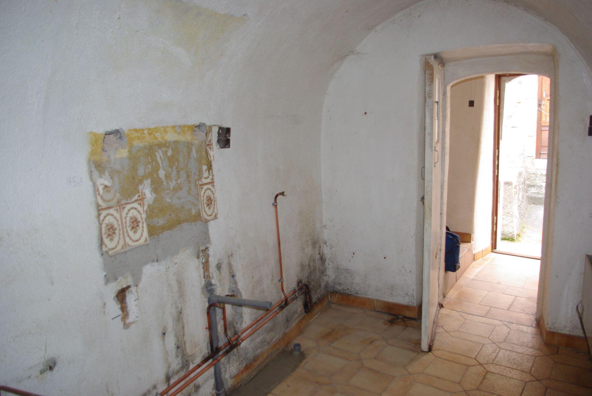 Etat des lieux salle de bains 3
